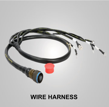 wire-harness