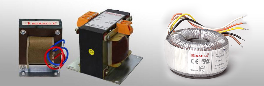 Power-Transformers-Manufacturer-India