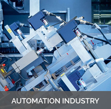 Automation-Industry