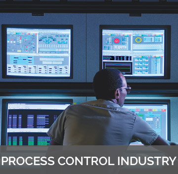 Process-Control-Industry