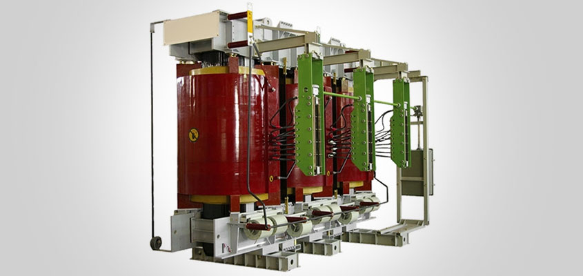 What-Are-The-Different-Types-Of-Dry-Type-Transformers