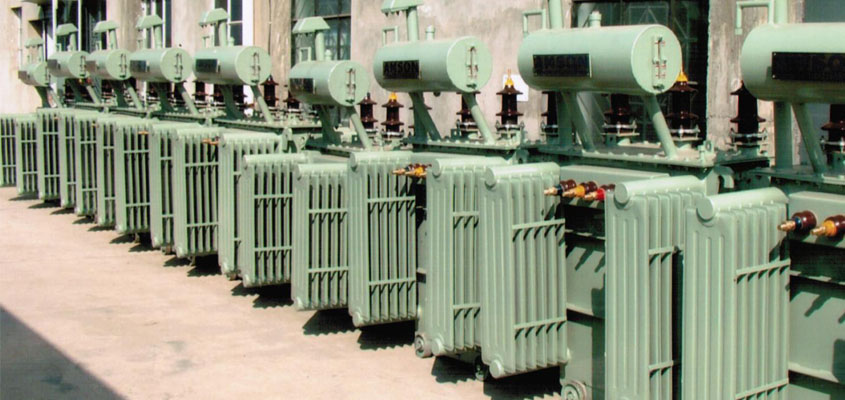 Guidelines-To-Purchase-The-Right-Transformer
