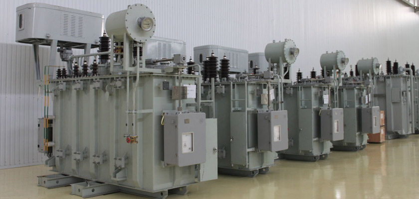 Understanding-The-Usage-And-Types-Of-Power-Transformers