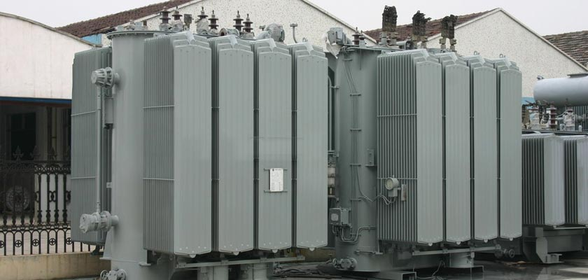 What-Choices-Of-Power-Transformers-Are-Available