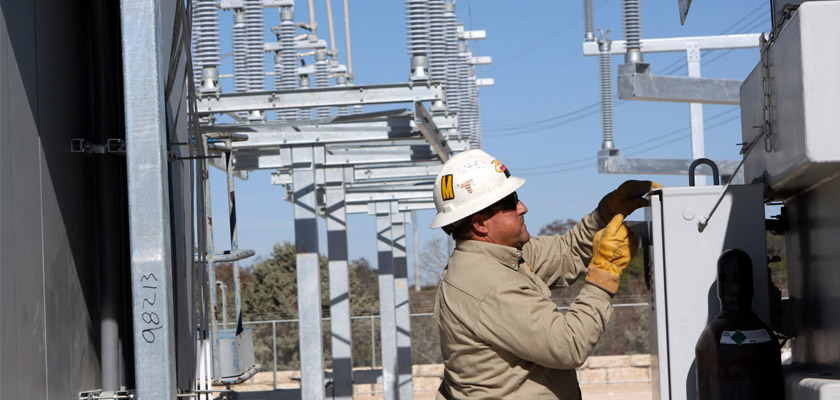 What-Factors-Should-Be-Considered-While-Installing-A-Transformer