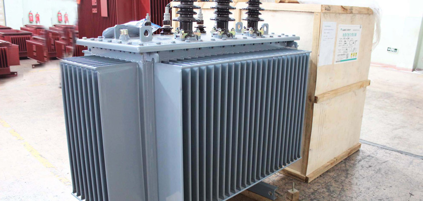 are-you-planning-to-buy-a-power-transformer