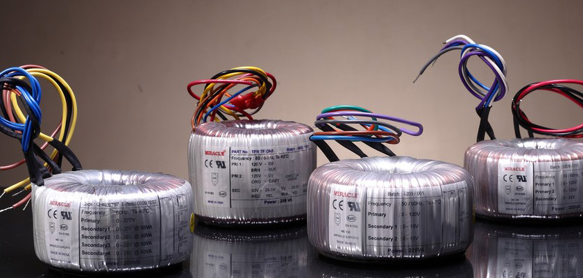 variety-of-transformers-available-at-miracle-electronics