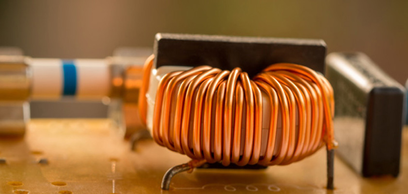 what-are-the-benefits-of-toroidal-transformers