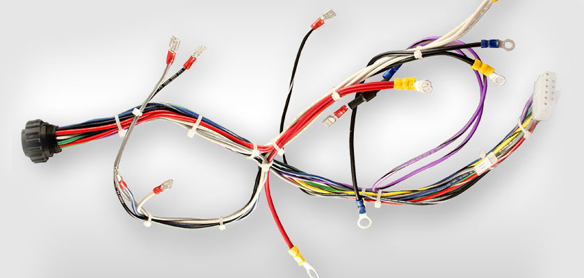 what-are-the-benefits-of-using-a-cable-harness-assembly