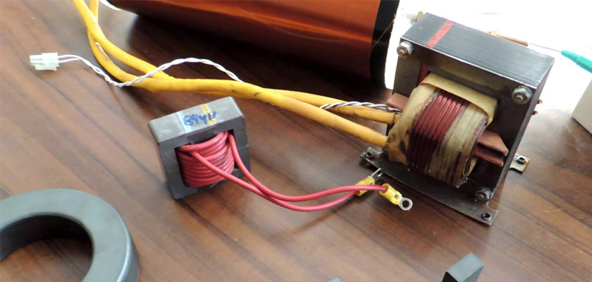 what-is-the-difference-between-an-inductor-and-transformer