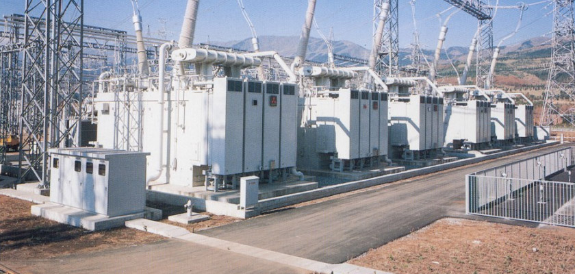 why-is-parallel-operation-of-transformers-beneficial
