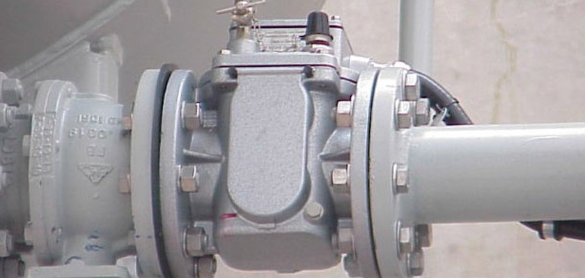 power-transformer-protection-devices