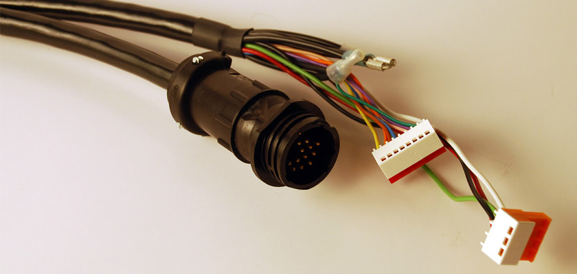 How-Are-Wire-Harness-And-Cable-Assembly-Different