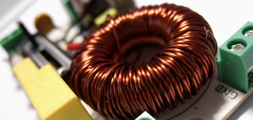 All-You-Should-Know-About-Inductors