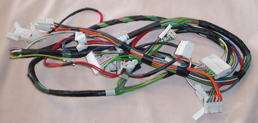 Considerations-Before-Designing-A-Cable-Harness