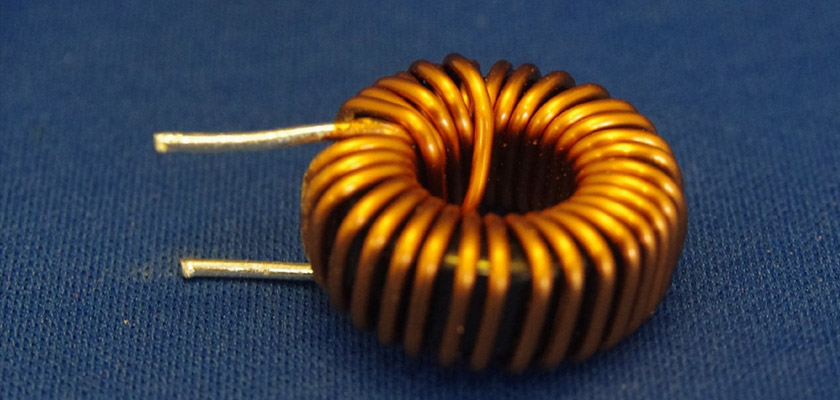 How-To-Choose-The-Perfect-Inductor