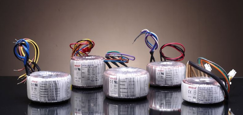 What-Are-The-Advantages-Of-Using-A-Toroidal-Transformer