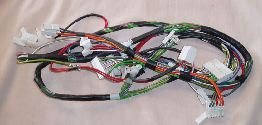How-To-Find-The-Perfect-Cable-Harness-Manufacturer-In-India