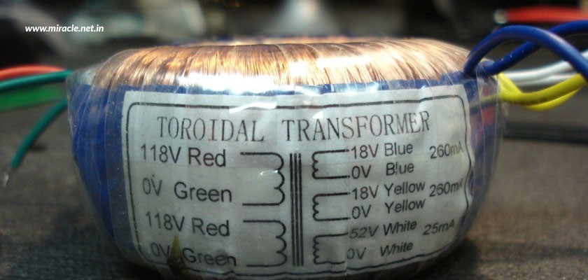 Why-Are-Toroidal-Transformers-Replacing-Conventional-Transformers