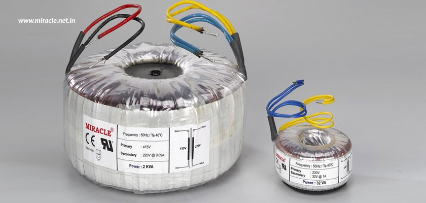 How-Important-Are-Power-Transformers-For-Electrical-Equipment