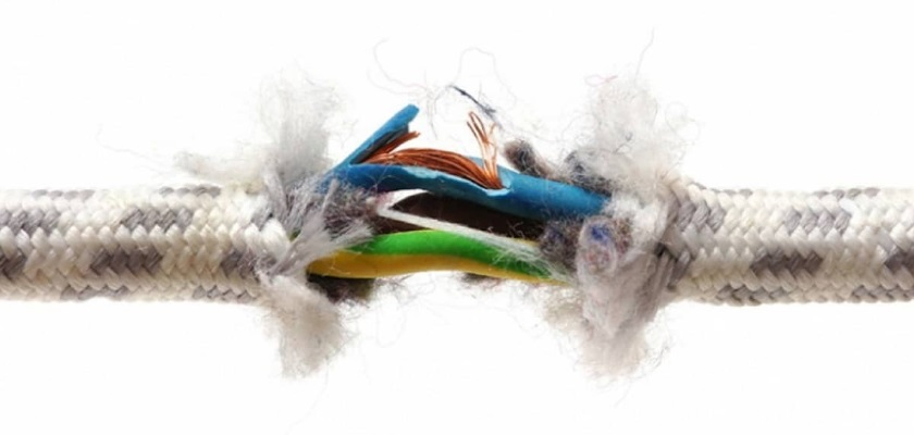 Stay Safe With These Electrical Wiring Tips