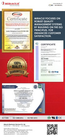 Miracle_Certificates_Download
