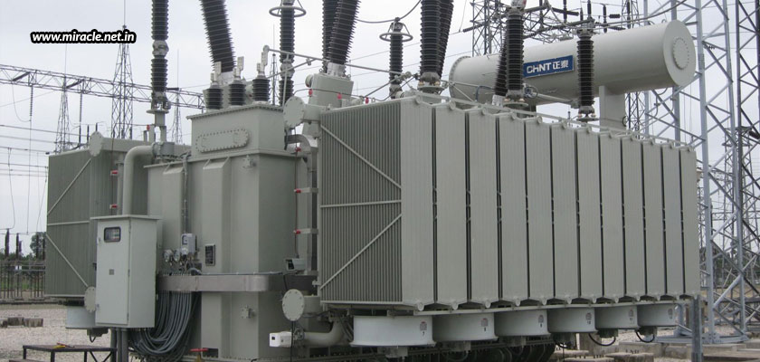 How-Can-The-Noise-And-Vibration-Of-Transformers-Be-Controlled