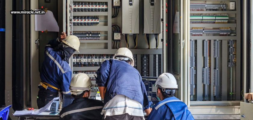 Be-Safe-When-Using-Power-Transformers-With-These-Tips
