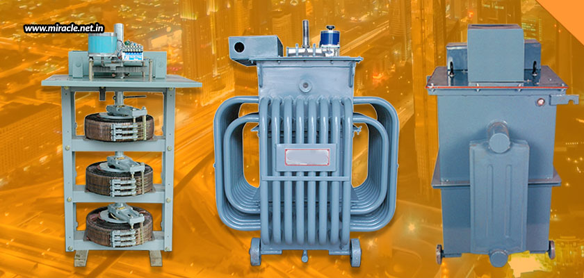 Uses-And-Applications-Of-An-Autotransformer